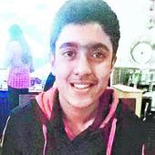 Boy 'bullied' to death