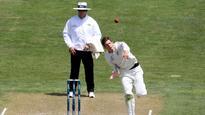 Mark Craig replaces injured Mitchell Santner in Black Caps test squad v Aus