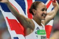 Sports star Jessica Ennis-Hill CBE set to attend Sheffield awards night