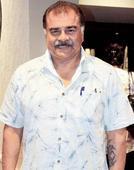 Deepshikha Nagpal at a film event in Mumbai