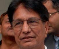 Indian aviation to attract $12.1-billion investment: Ajit Singh