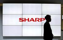 HON HAI PRECISION INDUSTRY : Sharp CEO Tai says to step down once stock returns to TS..