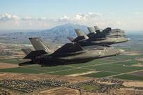 An update on Australian F-35s