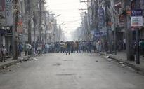 India resumes fuel supply to Nepal via Raxaul border