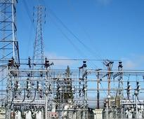 Iraq power sector gets $375mn IFC financing boost
