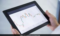Maharashtra Government To Buy Tablets For Legislature