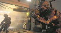 GAMETECH: Call of Duty shoots into space as Infinte Warfare aims for the stars