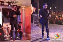 Did You Know? Honey Singh was kept away from sharp things during illness