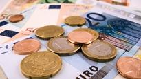 European Parliament increases financing for Bulgaria in 2017 budget