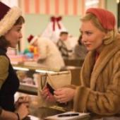 Carol: Terms of Endearment (Review)