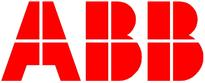 ABB Ltd (ABB) Expected to Earn Q2 2016 Earnings of $0.29 Per Share