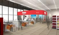 Home Retail Group sets out Argos strategy and Christmas trading in light of potential Homebase sale