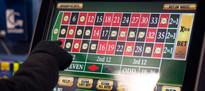 Filibustering Philip Davies MP and a FOBT reality check