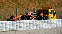 Spanish GP | It's their reputation, money, and image at stake: Fernando Alonso fires at Honda