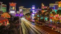 Some of Las Vegas' biggest casinos to end free parking perk