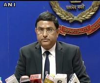 IPS officer Rakesh Asthana appointed CBI Special Director, 8 others promoted