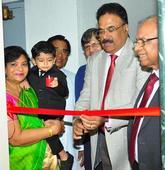 Mumbai: P Vas & Co, Advocates & Solicitors opens new branch in Malad