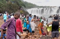 Rs.90 crore for new tourism circuit