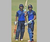 Syed Mushtaq Ali T20: East Zone crush West Zone to lift trophy