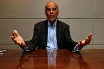 Demonetisation like search for weapons of mass destruction in Iraq: Former RBI Governor, D Subbarao