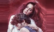 Fitoor Movie Review: Tabu Steals The Show!