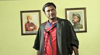 Jappee, a competitor to Santhanam and Soori ?