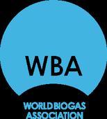 Launch of World Biogas Association