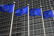 EU dithers on renewing pact with India, uncertainties over investment protection after April