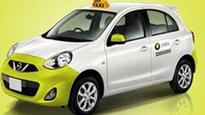 Ola ups CNG drive, to invest Rs 200 crore for cabs in Delhi-NCR