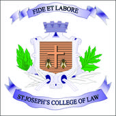 Bengaluru: SJCL - South Asia's first law college by Jesuits opens for admission