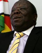 Zimbabwe's Tsvangirai confirms he has cancer