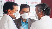 Swine flu in Jodhpur: 17 dead in 28 days