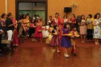 Nativity Fest : Mangalorean Association of Canada (MAC)