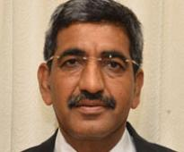 Promoters want to maintain Lakshmi Vilas Bank's identity: Rakesh Sharma