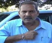 NCP's Satara MP Udayanraje Bhosale surrenders before police in extortion case; remanded to 14