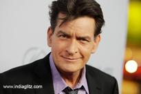 Charlie Sheen sued again for exposing woman to AIDS