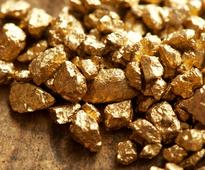 New gold bond issue opens