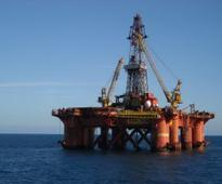Go-ahead for Statoil to drill Norwegian Sea well with Songa rig