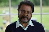 Now masturbation is banned: Pratap Pothen