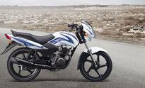 TVS Motor Sales Up 2% in July