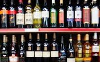 No liquor shops at Srinagar airport, Centre pulls back move to start one