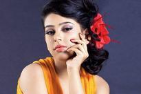 Siddharth Gupta to take over from Karan Kundra as TV host