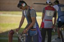 India End Junior Shooting World Cup On A High Finish Second With 24 Medals