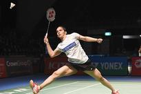 Saina Nehwal, K Srikanth Vault Two Spots in BWF Rankings