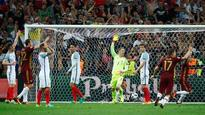 Euro 2016: Russia flips dominant England; score last minute goal to draw 1-1