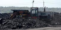 Coal linkages to steel, aluminium, cement sectors only via auction