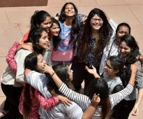 Maharashtra SSC board exams: Not math or science, drawing got 94% student applicants extra marks