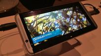 CES 2017: Dolby's Vision and Atmos target the small screen