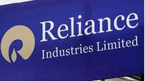 Reliance Infrastructure bags projects worth Rs 5,000 crore to set up LNG power plants in Bangladesh
