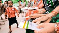 Mandatory Aadhaar: Govt has gone against SC, privacy remains the only issue